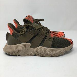 adidas Shoes | J929 Adidas Prophere J